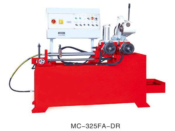 MC-325FA-DR