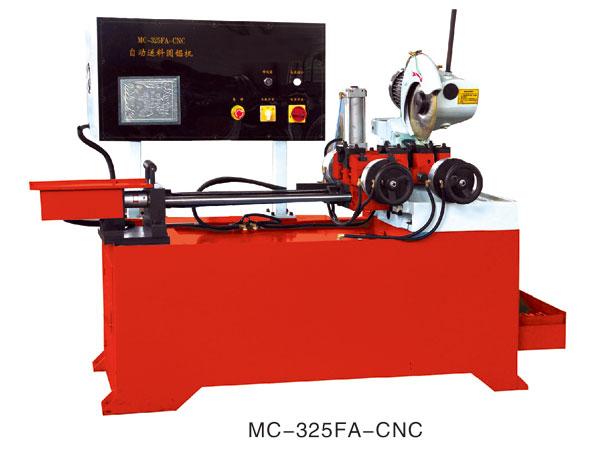 MC-325FA-CNC