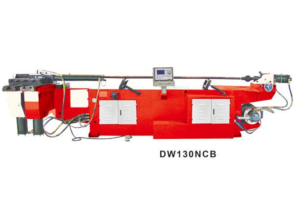 DW130NCB