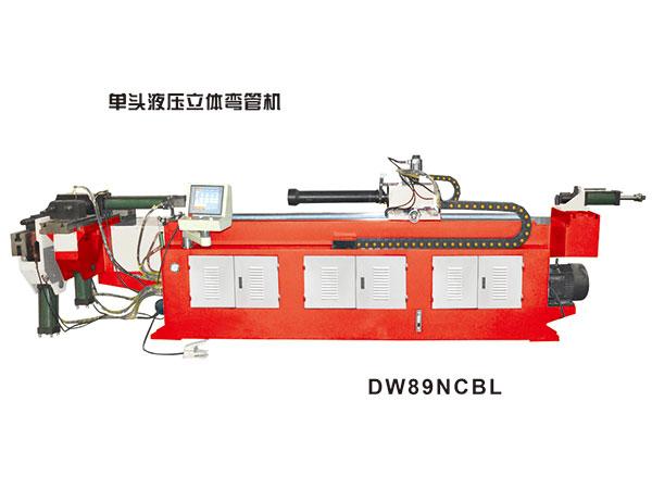 DW89NCBL